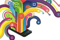 Adobe retoma desenvolvimento de aplicativos em Flash para iPhone