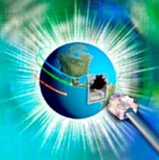 Pesquisa revela que acesso à banda larga móvel supera o fixo no país