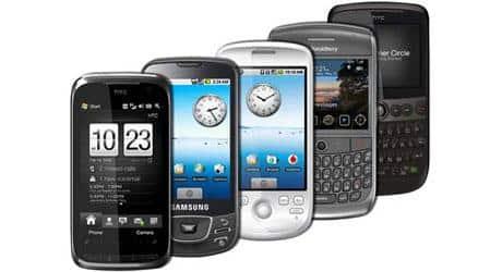 Aplicativo mobile realiza chamadas VoIP gratuitas para usuários do Facebook
