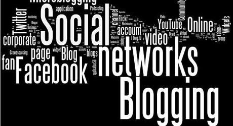 Empresas têm prejuízo de bilhões com mídias sociais online