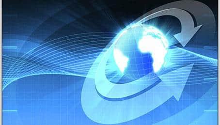 Vivo cobrirá 4 novas cidades com 3G por dia até  2011