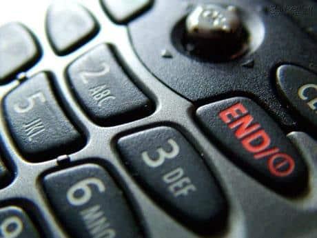 Chamadas de voz em HD: sabe as vantagens?
