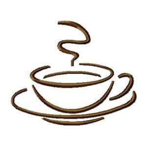 Você se esquece dos 15 minutos para o cafezinho?