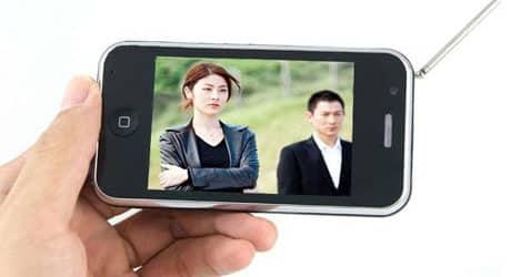 TV móvel: descubra várias maneiras de assistir a  seus canais preferidos em qualquer lugar