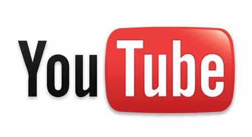 Descubra novas funções no YouTube