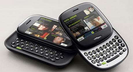 Microsoft cancela linha de celulares Kin