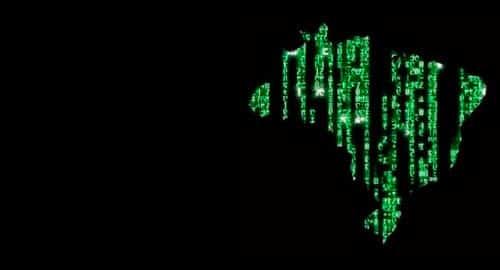 Lista traz primeiras 100 cidades do Programa Nacional de Banda Larga