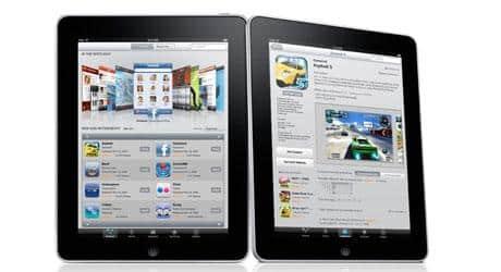 HBO deverá produzir conteúdo para iPad