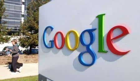Google vai desenvolver concorrente para Facebook