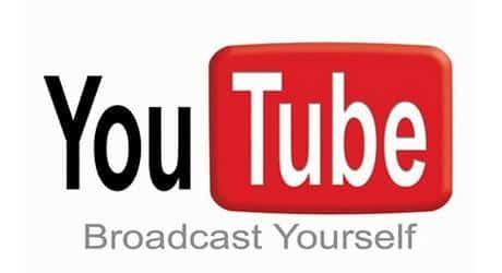 YouTube aumenta duração de vídeos para 15 minutos