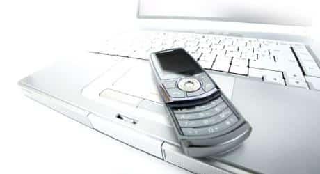 Operadora lança serviço de internet para celular pré-pago a partir de R$ 0,50 por dia