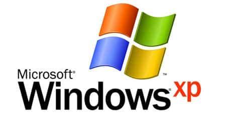 Até final de setembro, Dell deixará de vender máquinas com XP