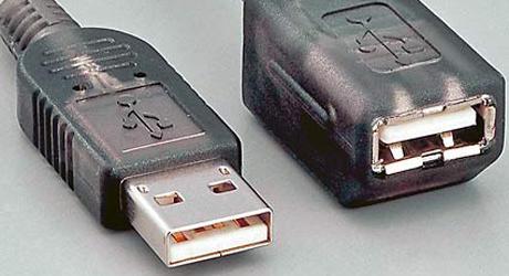 USB 3.0 bem perto de você: mais velocidade para a transferência de dados