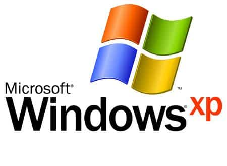 Adeus ao Windows XP!