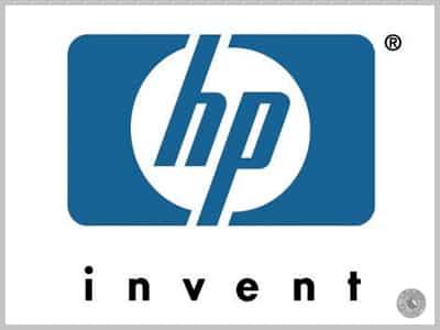 HP lança novo software de gerenciamento de TI 20080513152416