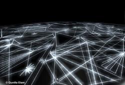 Já pensou ter 1 gigabit de velocidade de internet?