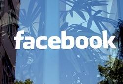 Usuários do Facebook sofrem ataque 20080716132727