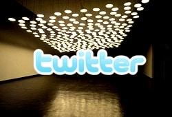 Usuário do Twitter é preso por 'promover pânico financeiro' 20080723192946