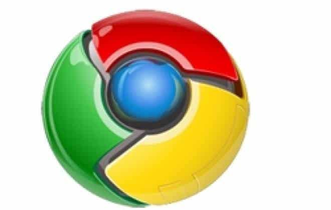Google chrome est disponvel para download stopboris Images