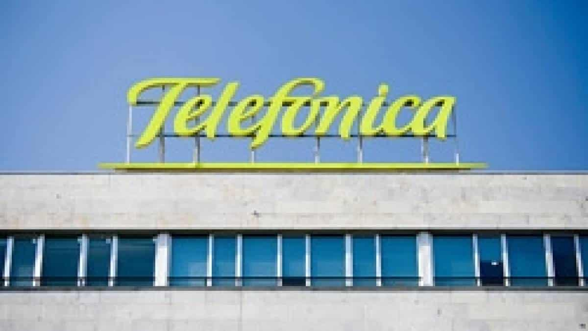provedor speedy telefonica