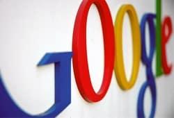 Engenheiro do Google recebe US$3.5 milhões em ações para não aceitar emprego em rival