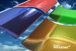 Windows XP não dará suporte a HTML 5