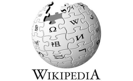 Wikipedia bloqueia alterações em verbetes sobre Serra e Dilma
