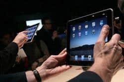 Viramos e reviramos o iPad; conheça os detalhes aqui!