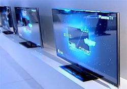 TV 3D: o que os usuários acham da novidade