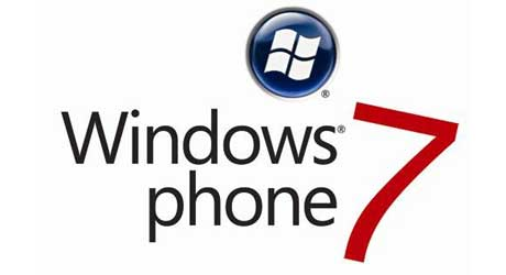 Windows Phone 7 com CDMA adiado para 2011