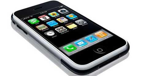 Aplicativos para iPhone permitem envio de SMS e chamadas de voz sem qualquer custo