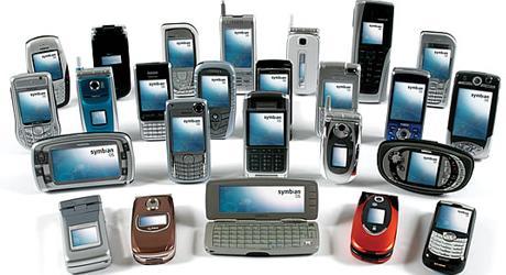 g_smartphones
