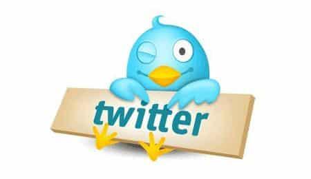 Você não é o único: 71% dos tweets não são respondidos