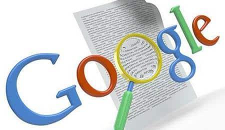 Descubra o que o mundo mais procurou no Google em 2010