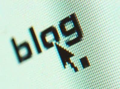 Projeto de lei quer regularizar os blogs brasileiros