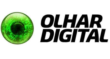 Ciência Tube na TV - Programa Olhar Digital