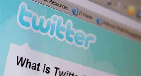 Quer saber quem está online no seu Twitter?