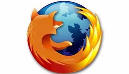 Mozilla recruta voluntários para responderem dúvidas de usuários sobre o Firefox