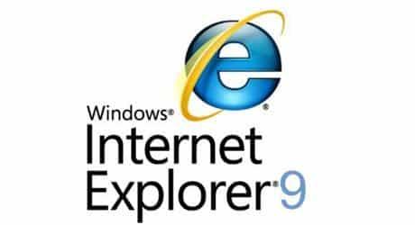 Beta do IE 9 prometido para setembro