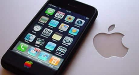 iPhone 4: Apple planeja correção para bug dos alarmes