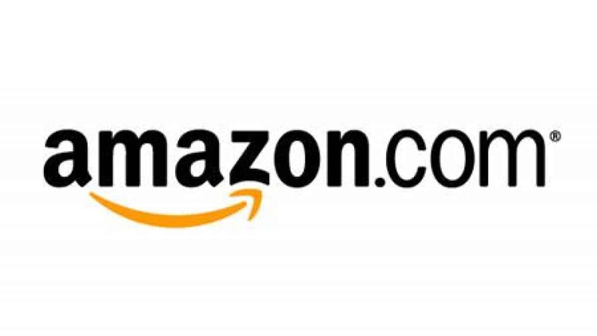 b65deb1dac821 Amazon é marca mais citada no Twitter
