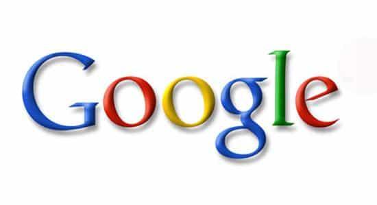 Emerald Sea pode ser o nome da nova rede social da Google