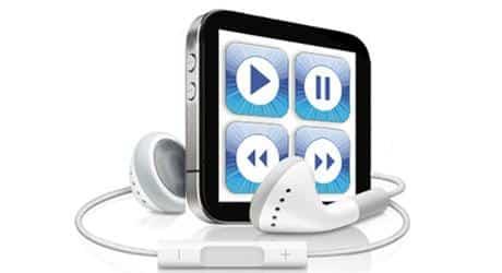 Novo iPod Nano: nós testamos!