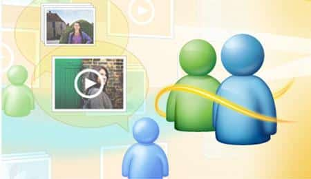 Versão final do Windows Live 2011 está disponível para download
