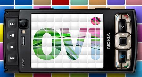 Nokia ultrapassa RIM e vende 1,6 milhões de aplicativos por dia