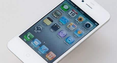 iphone4branco
