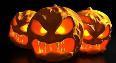 Cuidado! BitDefender alerta para um vírus que será propagado no Halloween
