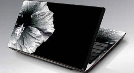 Computação Pessoal: Maneiras de deixar o computador com a sua cara