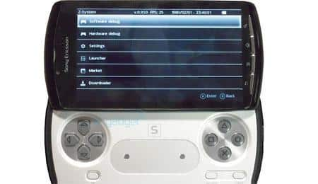 Rumores: PlayStation Phone pode ser lançado no dia 9 de dezembro
