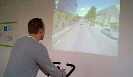 Geeks criam projetos para se exercitar com o Street View